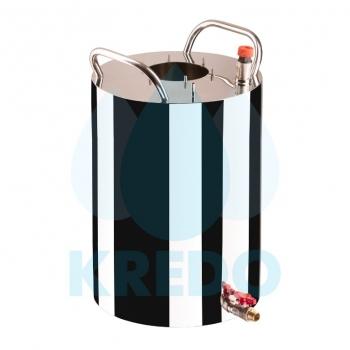 Перегонный куб 44 литра