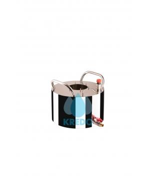 Перегонный куб 16 литра
